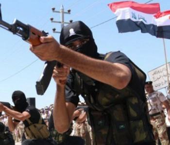 Francuski ministar Fabius pozvao Iračane na ujedinjene