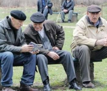 Sporazum o suradnji Saveza umirovljenika i Vlade FBiH: Neće biti prosvjeda