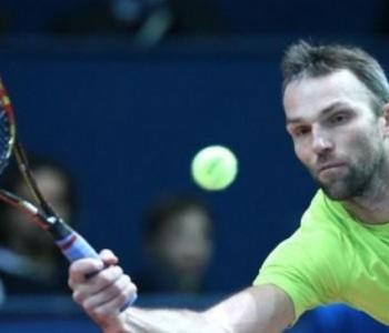 Počinje Roland Garros: Četvero Hrvata u akciji