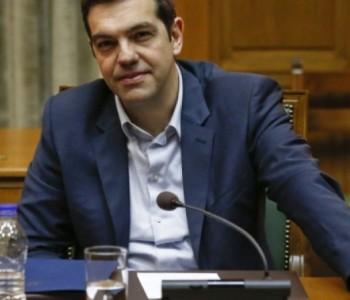 Grčka ima devet dana da vrati 3,4 milijarde duga