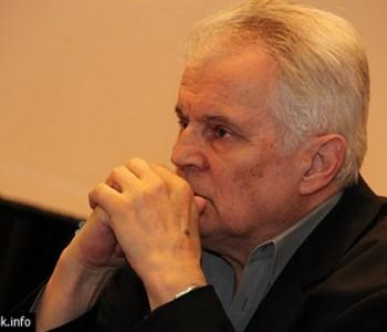 Nagrada Meša Selimović za 'Nestale u stoljeću'