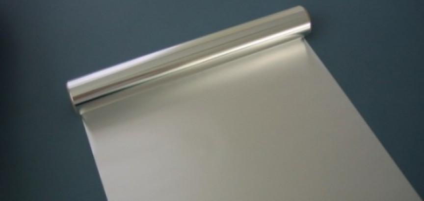 10 korisnih načina da upotrijebite aluminijumsku foliju