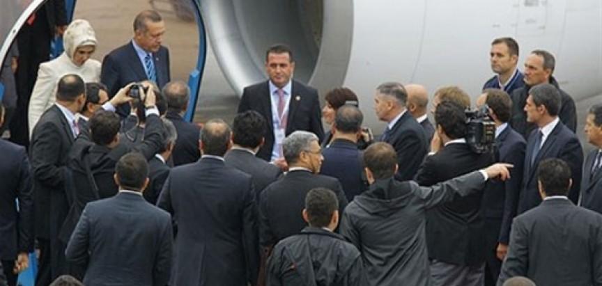 Povijesna pobjeda Erdogana na predsjedničkim izborima