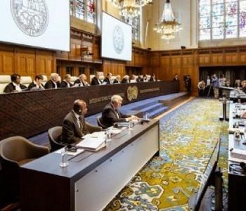 Konačna presuda za genocid: Odbačene tužbe i Hrvatske i Srbije