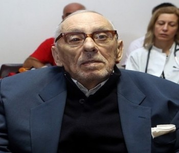 Preminuo Josip Boljkovac