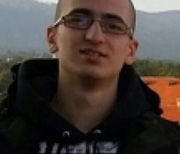 Sanyo Knežić iz Mostara treba našu pomoć