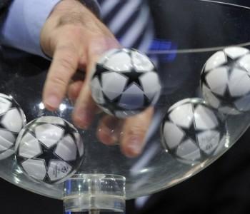 Ždrijeb Lige prvaka: Evo koji parovi ne mogu biti izvučeni!