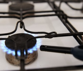 Pojeftinjenje plina od 1. listopada