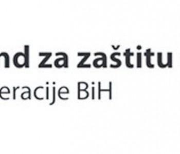 Općini Prozor-Rama za dva projekta 45 tisuća KM iz Fonda za zaštitu okoliša F BiH
