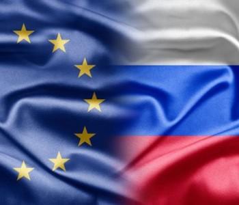 Europska unija nastavlja pritisak na Rusiju