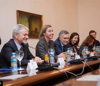 Sporazum o stabilizaciji i pridruživanju: Europska BiH na ljeto
