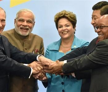 Zemlje u usponu osnovale razvojnu banku kao protutežu MMF-u