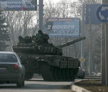 UN: Usvojena rezolucija o prekidu vatre u Ukrajini