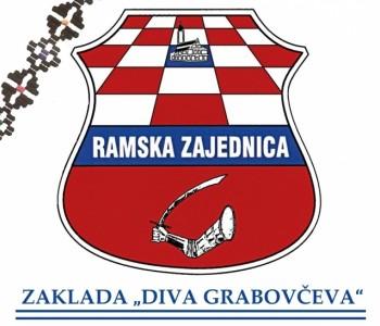 Ramska zajednica Zagreb objavila prijedlog liste kandidata za dodjelu stipendija 2014./2015.
