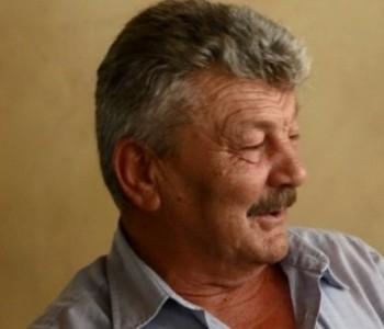 Preminuo bh. novinar i pisac Petar Miloš