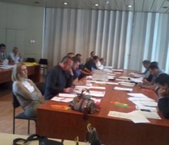 Iz općinskog Proračuna 150.000 KM za deblokadu Doma zdravlja Rama