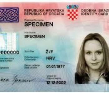 Poziv za 270.000 Hrvata koji će krajem godine biti izbrisani iz evidencije boravišta i prebivališta