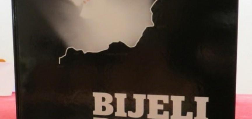 Predstavljanje knjige: Bijeli put, pobjeda dobra u ratu