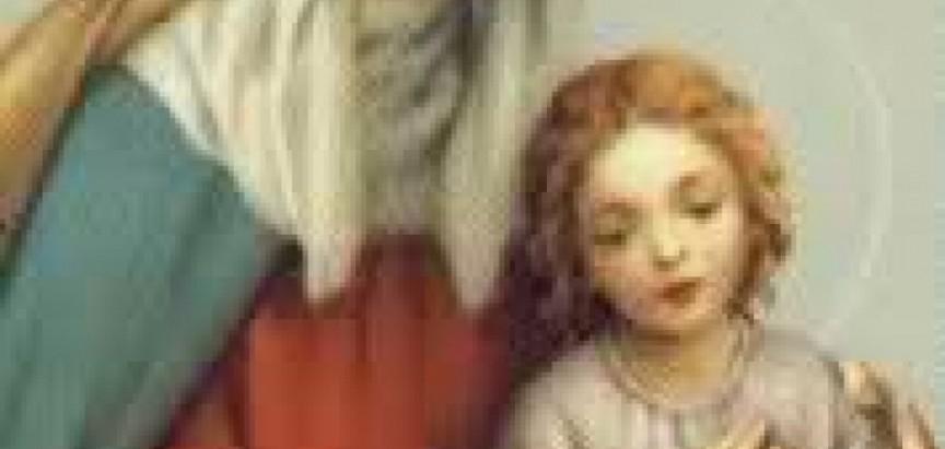 Proslava sv. Ane u Podboru