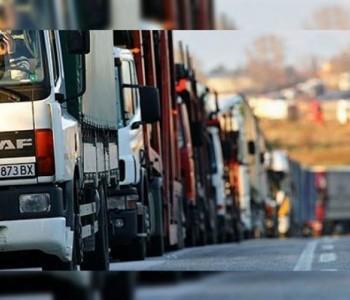 Uvoz robe u BiH povećan za 4,8%