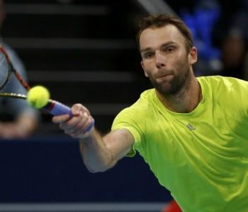 Ivu Karlovića pobjeda nad Đokovićem vodi na 25. mjesto ATP liste, a očekuje ga Ferrer