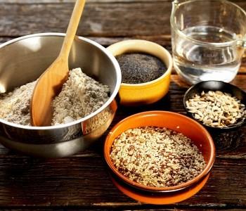 5 zabluda o (ne)zdravoj hrani koje će vas razveseliti
