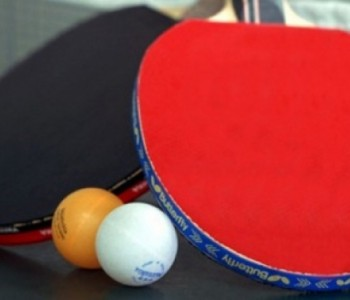 U subotu II. Međunarodni stolnoteniski turnir Rama open 2015
