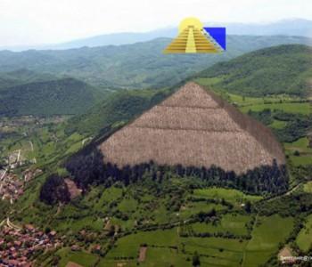 Stručnjaci priznali : Bosanske piramide najveće su arheološko otkriće