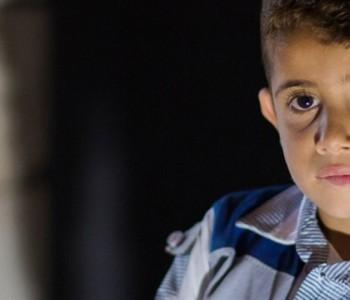 Humanitarne organizacije traže 500 milijuna dolara za krizu u Iraku