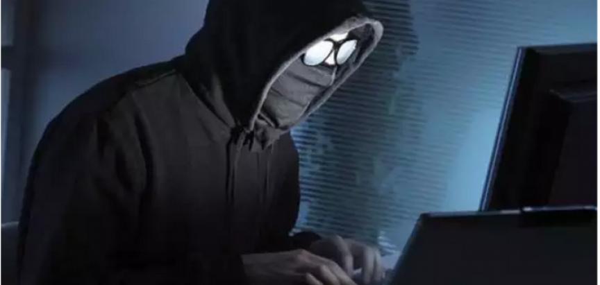 Ruski hakeri domogli se 'osjetljivih' podataka iz Bijele kuće