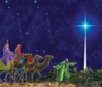 10 zanimljivosti o Božiću koje možda niste znali