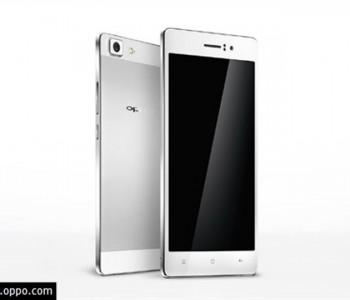 Kinezi napravili 'najtanji smartphone na svijetu'