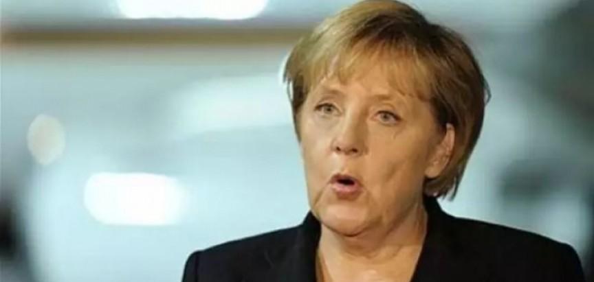 Njemačka uvodi kvote za žene u nadzornim odborima