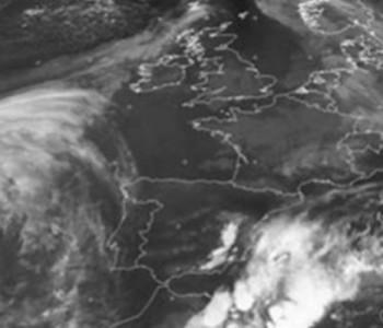 Balkanu prijeti nezapamćena oluja