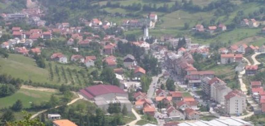 Vijeće za konkurentnost općine Prozor Rama utvrdilo listu inicijativa