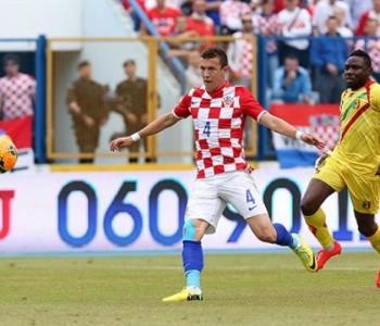 Ivan Perišić mora na operaciju ramena
