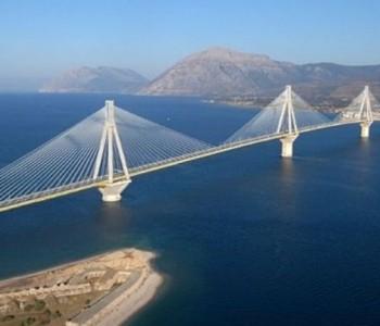 Hrvatska počinje gradnju Pelješkog mosta, Sarajevo zatečeno