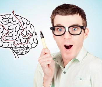 5 grešaka koje naš mozak svakodnevno ponavlja