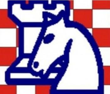 """Božićni šahovski turnir za kadete i kadetkinje """"RAMA OPEN 2014"""""""