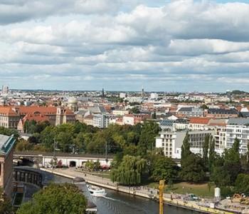 Berlin uveo ograničenje na iznos najma stanova
