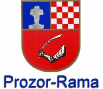"""Otvoreni međunarodni šahovski turnir """"RAMA 2014"""""""