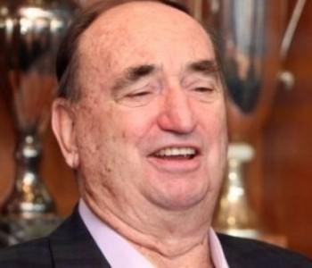 Ivo Trumbić sedmi Hrvat u Kući slavnih vodenih sportova