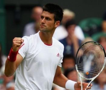 Novak Đoković uzeo treći Wimbledon: Federer opet tuguje