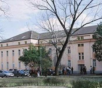 Pokreću se Studiji logopedije i edukacijske rehabilitacije (defektologije) na Sveučilištu u Mostaru