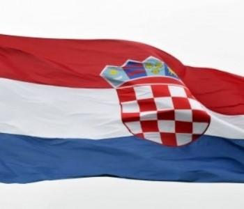 23. obljetnica međunarodnog priznanja Hrvatske