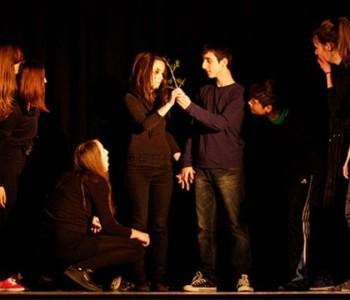 Bogat program teatarskog festivala u Mostaru