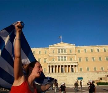 Lopta je na grčkoj strani terena: Još jedna i posljednja šansa za nastavak pregovora