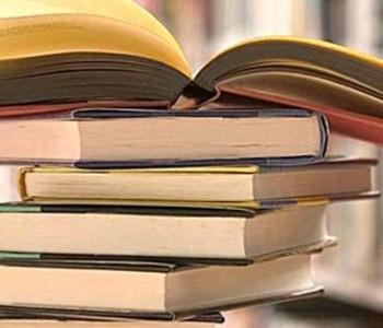 Narodna knjižnica Rama obilježava Svjetski dan knjige i autorskih prava