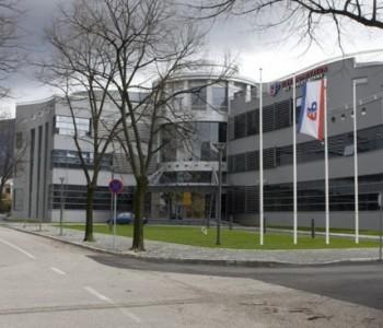 Izabran novi Nadzorni odbor Elektroprivrede HZ HB