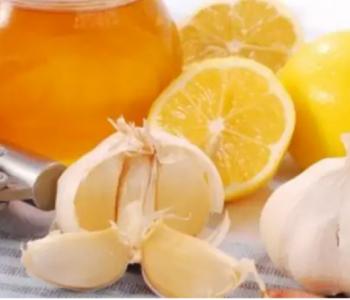 Najznačajnije prednosti limuna za koje niste znali